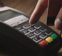 Kredi Kartı ve Mail Order