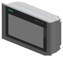 6AV2144-8GC10-0AA0 7″ HMI