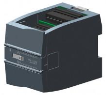 SIEMENS S71200 MODÜL SM 1231 6ES7231-4HD32-0XB0