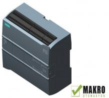 Siemens S71200 PLC CPU1217C