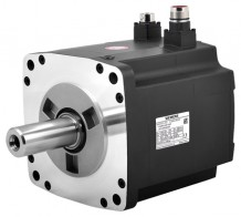 1FL6090-1AC61-0LB1 2 KW Servo Motor