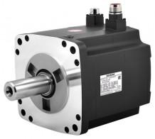 1FL6092-1AC61-0LB1 3,5 KW Servo Motor