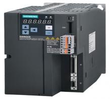 6SL3210-5FE12-0UA0 2 KW Sürücü