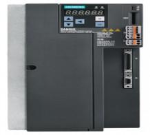 6SL3210-5FE13-5UA0 3,5 KW Sürücü