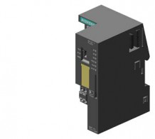 6ES7 151-7FA21-0AB0 IM 151-7 F DP CPU