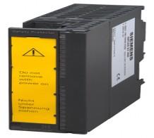 6ES7 195-7KF00-0XA0 Safety Protector