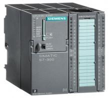 6ES7 313-6BG04-0AB0 CPU 313C – 2PtP
