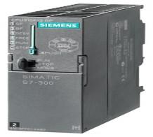 6ES7 315-6FF04-0AB0 CPU 315F – 2DP