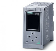 6ES7 516-3FN01-0AB0 CPU 1516F-3 PNDP