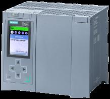 6ES7 518-4AP00-0AB0 CPU 1518-4 PN/DP