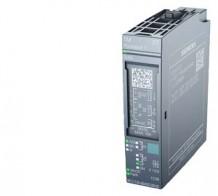 6ES7138-6BA00-0BA0 ET200SP TM Pos Input