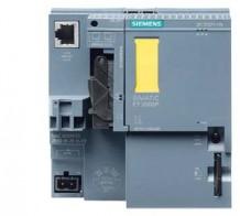 6ES7 512-1SK01-0AB0 CPU 1512SP F-1PN