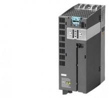 6SL3210-1NE12-2UL1 0,75 KW