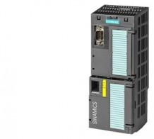 6SL3246-0BA22-1PA0  Enkoder DP Profibus CPU