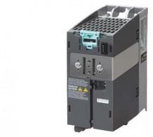 6SL3210-1PE14-3UL1 1.5 KW
