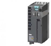 6SL3210-1PE21-1UL0 4 KW