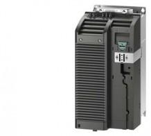 6SL3210-1PE23-8UL0 18.5 KW