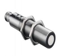 DMU418B-400.X3/LTV-M12 – Ultrasonik mesafe sensörü