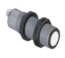 DMU330-3500.3/4CK-M12 – Ultrasonik mesafe sensörü