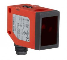ODS110L1.3/LVT-M12 – Optik mesafe sensörü