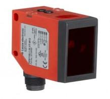 ODS110L1.3/LCT-M12 – Optik mesafe sensörü