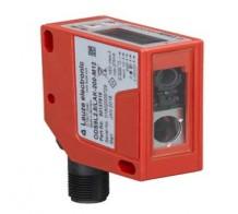 ODS9L2.8/LA6-450-M12 – Optik mesafe sensörü