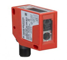 ODS9L2.8/LAK-450-M12 – Optik mesafe sensörü