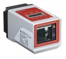 ODSL 30/V-30M-S12 – Optik mesafe sensörü