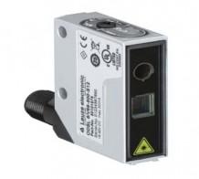ODSL 8/66-500-S12 – Optik mesafe sensörü